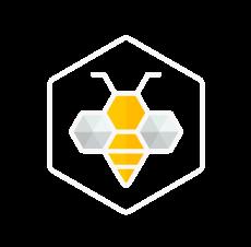 V-Hive